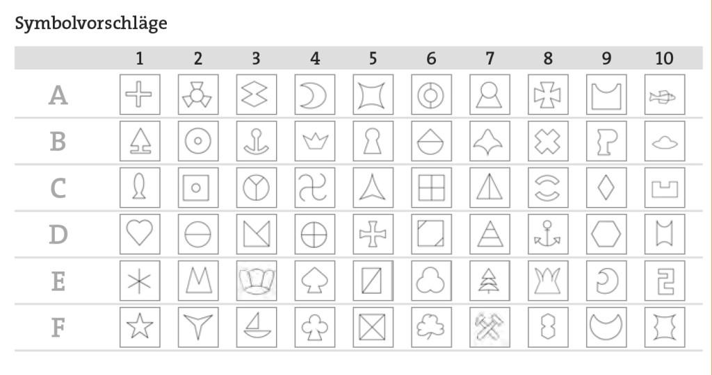 Heidenpeter_Gravurem_Masus_Symbolvorschlaege_kontrollstempel_inspektionsstempel