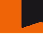 Gravurem_Heidenpeter-Logo150